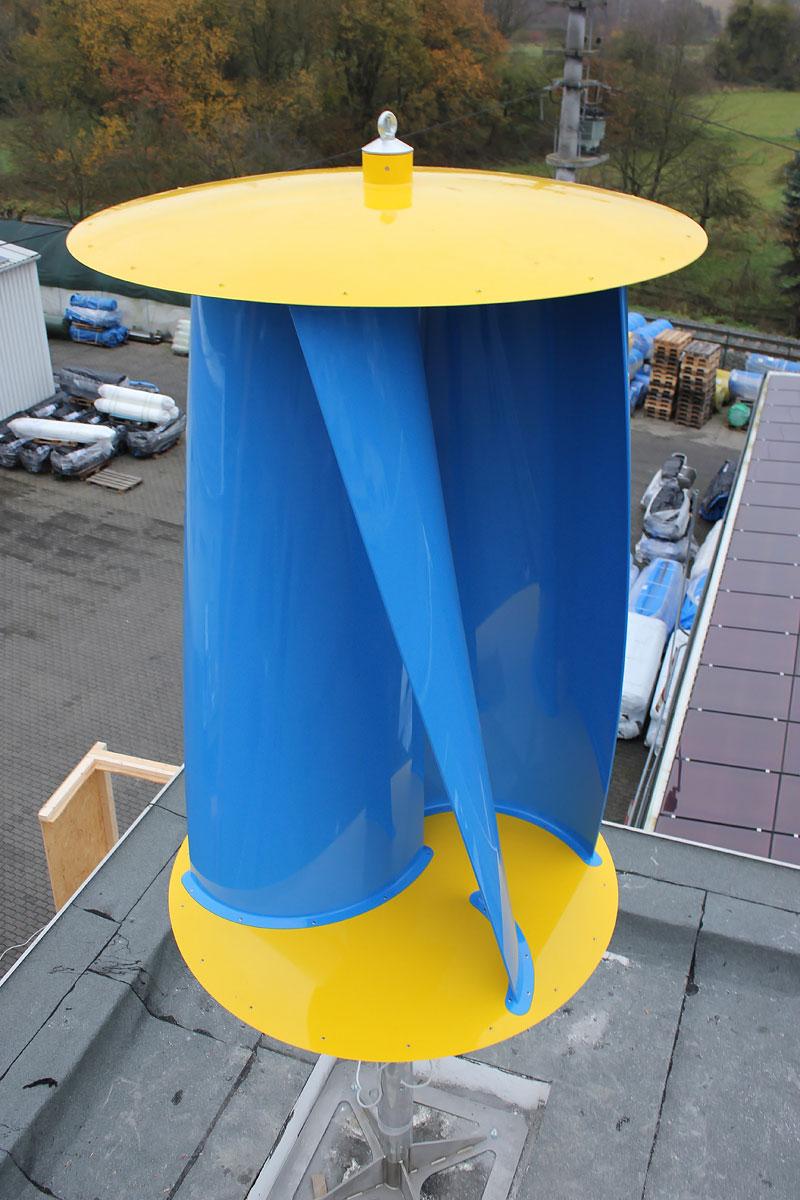 Imagini pentru techcarbon wind turbine